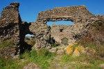 Rocca dei Prefetti di Vico