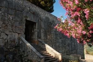 Alatri-Porta Maggiore