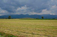 1-Paesaggio temporalesco presso Settecamini MINLB - Copia