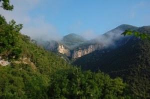 5-L'Alta Val Nerina