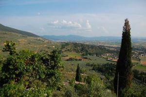 7-Trevi-Panorama