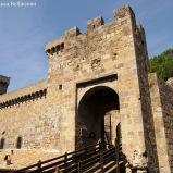 Bolsena-Rocca Monaldeschi