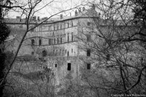 Montecalvello-Veduta da Piantorena bn RCRLB