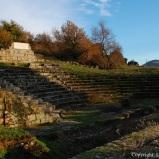 Teatro di Tusculum