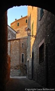 Castiglione in Teverina-Vicolo 1 RCRLB