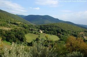 Casperia-Panorama 5 RCRLB