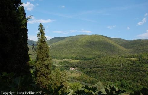 Casperia-Panorama 6 RCRLB