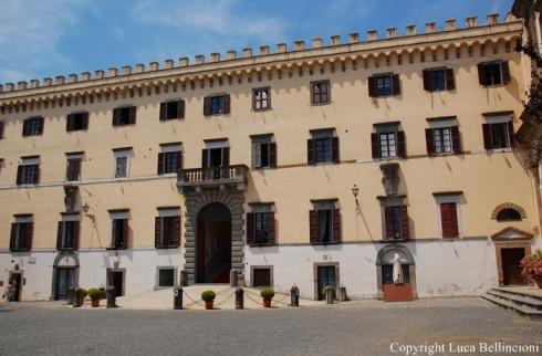 Roccalvecce-Palazzo Costaguti RCRLB