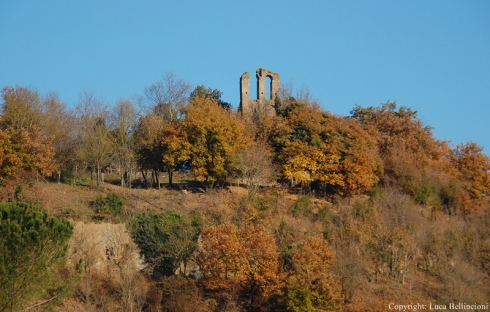 castello-di-borghetto-chiesa-di-s-leonardo-campanile-rcrlb