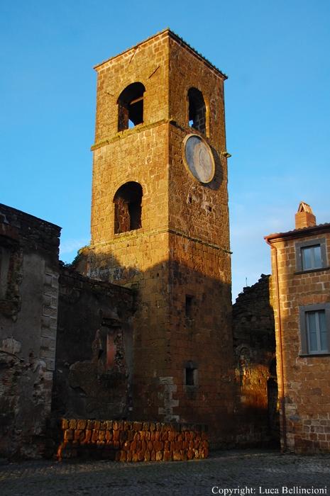 celleno-campanile-3-rcrlb