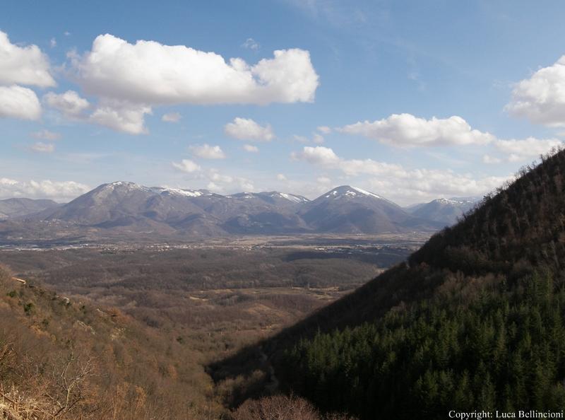 Vallinfreda-Panorama 1 RCRLB.jpg
