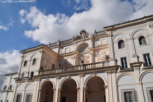 Frascati-Villa Falconieri, facciata 1 RCRLB.JPG