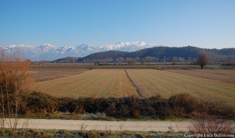 Agro Reatino-Paesaggio dalla superstrada RCRLB.JPG